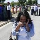 Tote und Verletzte nach Schießerei in Sikh-Tempel