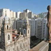 Eisenmänner nun auf Brasilientour