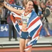 Briten sind nach Olympia stolz