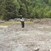 Bauhofgarage und Schuppen