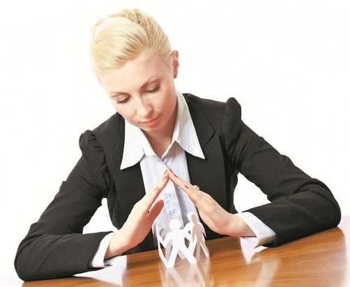 Immer weniger junge Menschen sind bereit, für die Karriere auf das Familienleben zu verzichten. Shutterstock