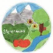 Volksschüler bringen Vorarlberg auf die Münze