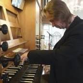Die Orgel als Inspiration