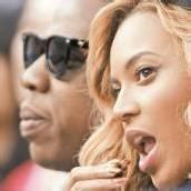 Beyoncé und Jay-Z sind das reichste Promi-Paar