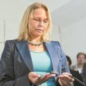 Justiz verwehrt dem Vergewaltiger aus Salzburg vorerst die Fußfessel