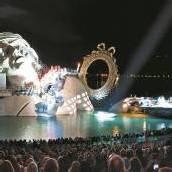 Bregenzer Festspiele gehen zu Ende