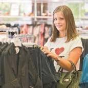 Die jungen Käufer werden für die Wirtschaft immer wichtiger