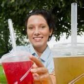 Süße Versuchung stößt sauer auf: Bubble Tea