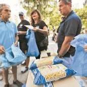 Griechenland erstarrt im Sparkorsett
