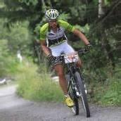Hochkarätiges Aufgebot bei Bike-Event in Doren