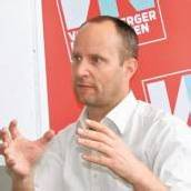 Vorarlberger will Partei gründen