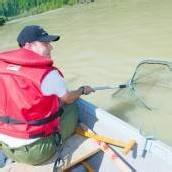 Krokodilalarm an der Drau: Suchaktion läuft