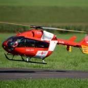 Show der Modellflugbauer