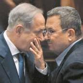 Israel plant Angriff auf Iran