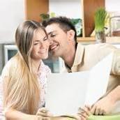Mehr Paare ohne Trauschein
