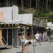 Feldkirch: Zwölf Wohnungen in der Kapfstraße
