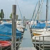 Bootseigentümer ertappt Einbrecher auf frischer Tat