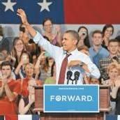 US-Präsident Obama verschärft Gangart im Wahlkampf