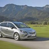 Opel: Noch mehr gute Einfälle