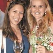 Mediterranes und Wein für Kenner