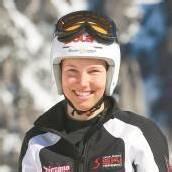 Christine Scheyer holt sich den ersten Sieg