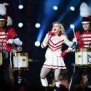 Madonna erzürnt jetzt auch die Polen