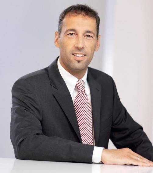 Roland Rupprechter