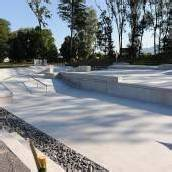 Skateanlage in Feldkirch ab heute befahrbar
