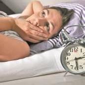 Wenn ein gesunder Schlaf nicht selbstverständlich ist