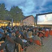 Alpinale-Festival mit starken Filmen gestartet