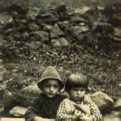 So jung – Kinderwelten