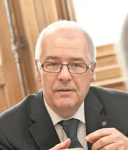 Ständeratspräsident Altherr (65)