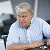 Strabag-Chef denkt an Börsenrückzug