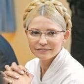 Timoschenko bleibt in Haft