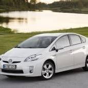 Toyota gibt kräftig Gas