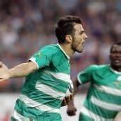 Bahadir steht vor einem Wechsel zu Istanbul BB