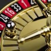 Erst Jackpot geknackt, später Casino verklagt