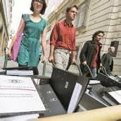 BZÖ will Bürgerinitiativen stärken