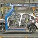 Autobauer machen in Europa Verluste