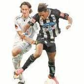 Fußball, tipp3-Bundesliga 2012/13
