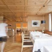 Vorarlberger Baukultur