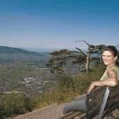 Ein schweißtreibendes Abenteuer am Berg