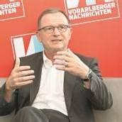 ÖVP-Offensive gegen Faymann