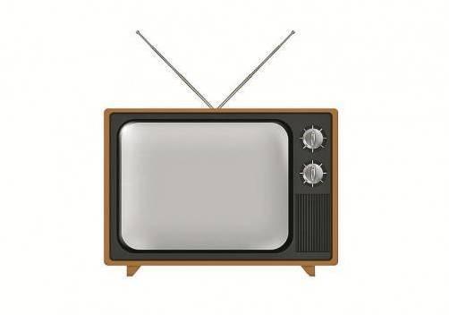 """YouTube statt MTV. Die Zeiten, in denen VJs in kürzester Zeit zu Helden einer ganzen Generation aufgestiegen sind, sind nur noch in Geschichtsbüchern nachzulesen. Jeder PC- oder Smartphone-Nutzer ist heute selbst """"Video DJ"""" – und zwar per Mausklick auf dem größten Internet-Videoportal YouTube. Die Konsequenz: Auf MTV und Viva sind nur noch Doku Soaps zu bestaunen, die VJ-Arbeitslosenrate hält sich dank eben dieser trotzdem in Grenzen."""