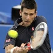Djokovic nach Finalsieg wieder optimistisch