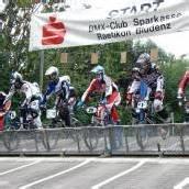 BMX-Wochenende