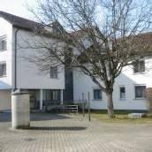 Wohnungseigentum in Lochau