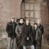 Die Toten Hosen in Friedrichshafen