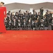Startschuss für die 69. Filmfestspiele von Venedig