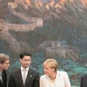 China will Euro-Rettung unterstützen